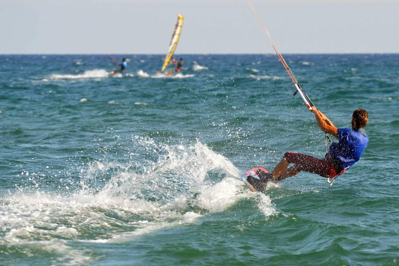 kitesurf-la-bolina-19.jpg