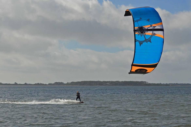 kitesurf-la-bolina-20.jpg