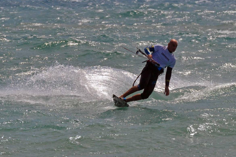 kitesurf-la-bolina-21.jpg