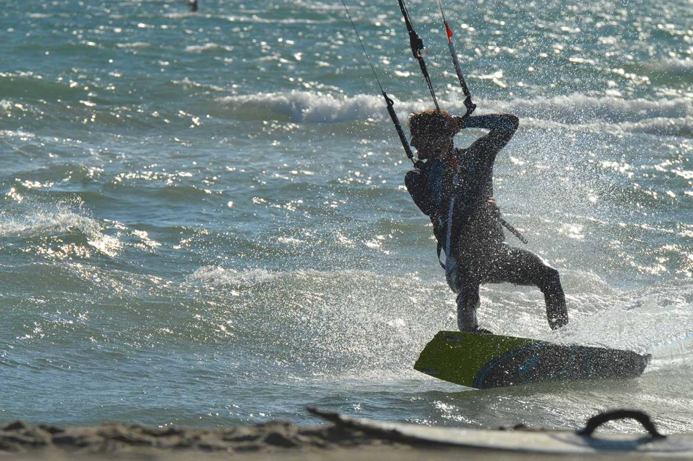kitesurf-la-bolina-22.jpg