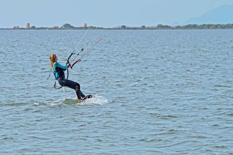 kitesurf-salti-freestyle-23.jpg