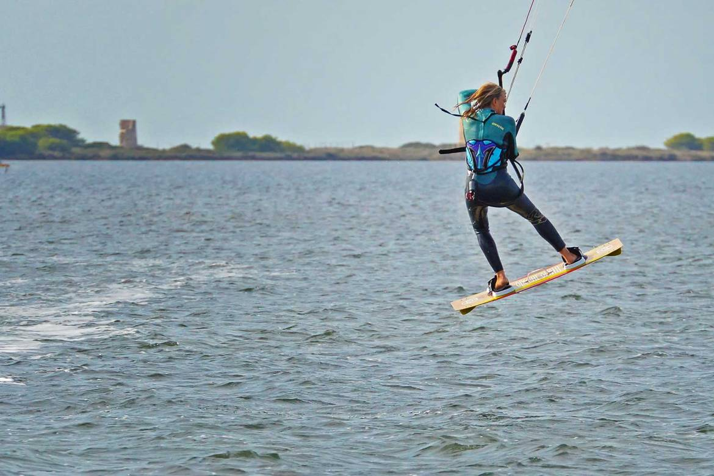 kitesurf-salti-freestyle-24.jpg