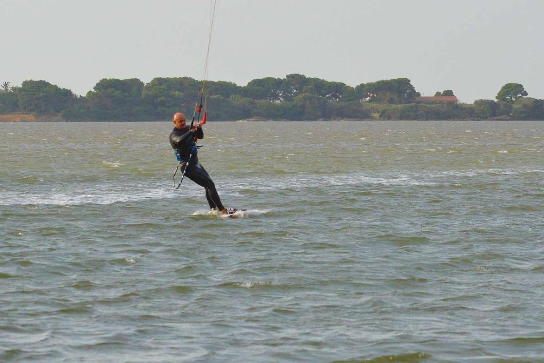 kitesurf-salti-freestyle-25.jpg