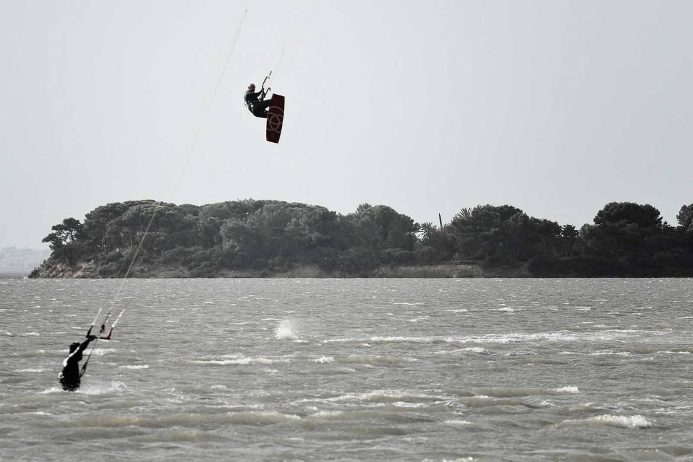 kitesurf-salti-freestyle-26.jpg