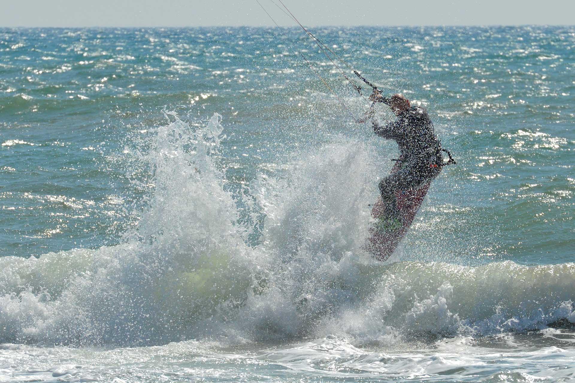 kitesurfing-ostia-scuola-kiteboarding-roma-13