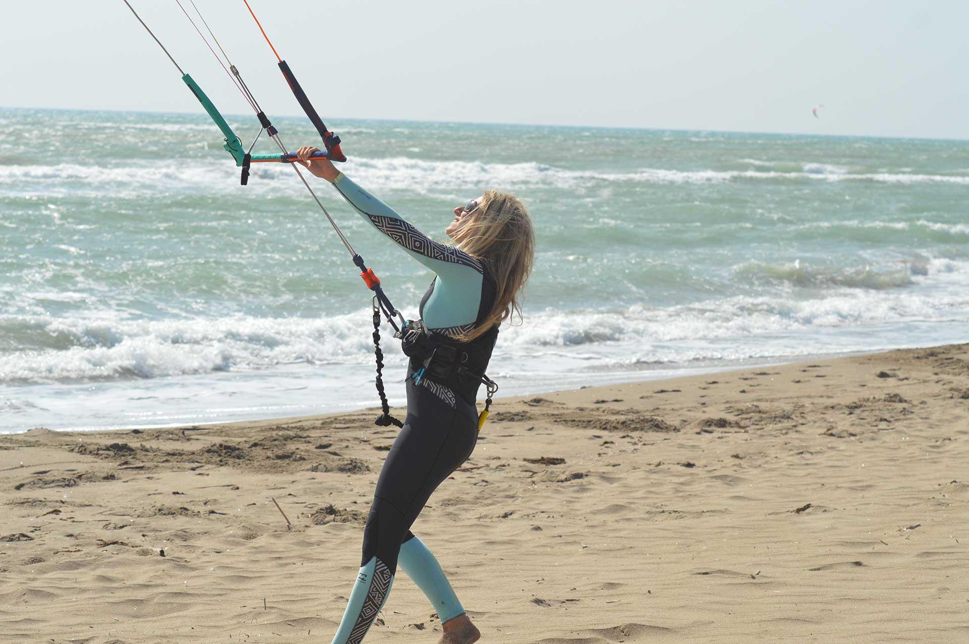 kitesurfing-ostia-scuola-kiteboarding-roma-16