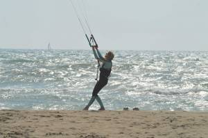 kitesurfing-ostia-scuola-kiteboarding-roma-18