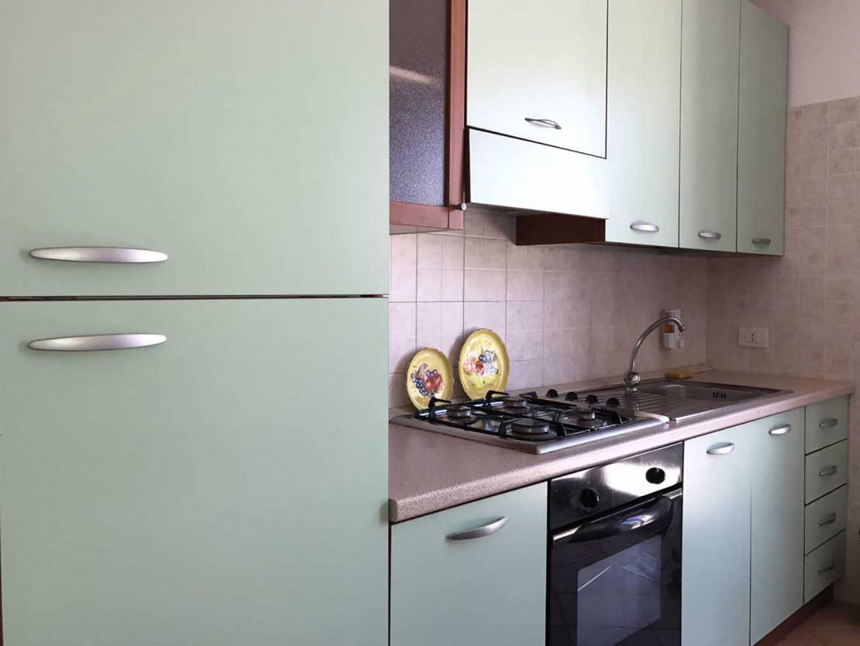 Stagnone-kitesurf-alloggi-ville-appartamenti-03.jpg