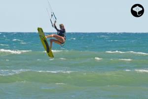 Latina-foce-Verde-kitesurf-spot-18