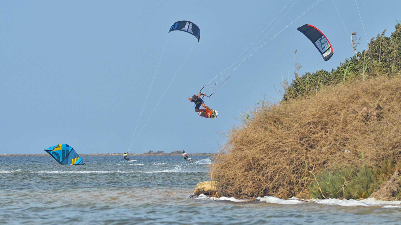 Stagnone-laguna-kite-surf-italia-01