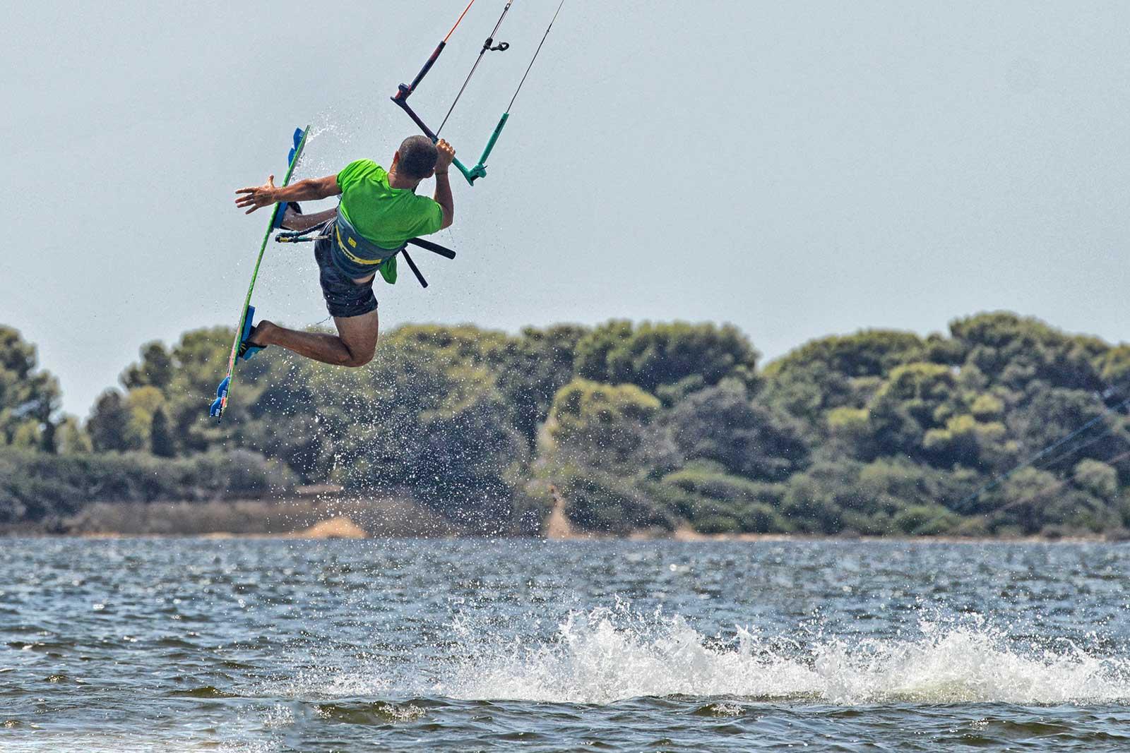 Stagnone-laguna-kite-surf-italia-02
