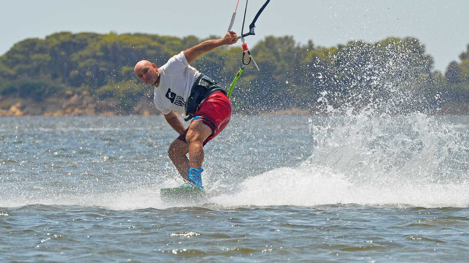 Stagnone-laguna-kite-surf-italia-04