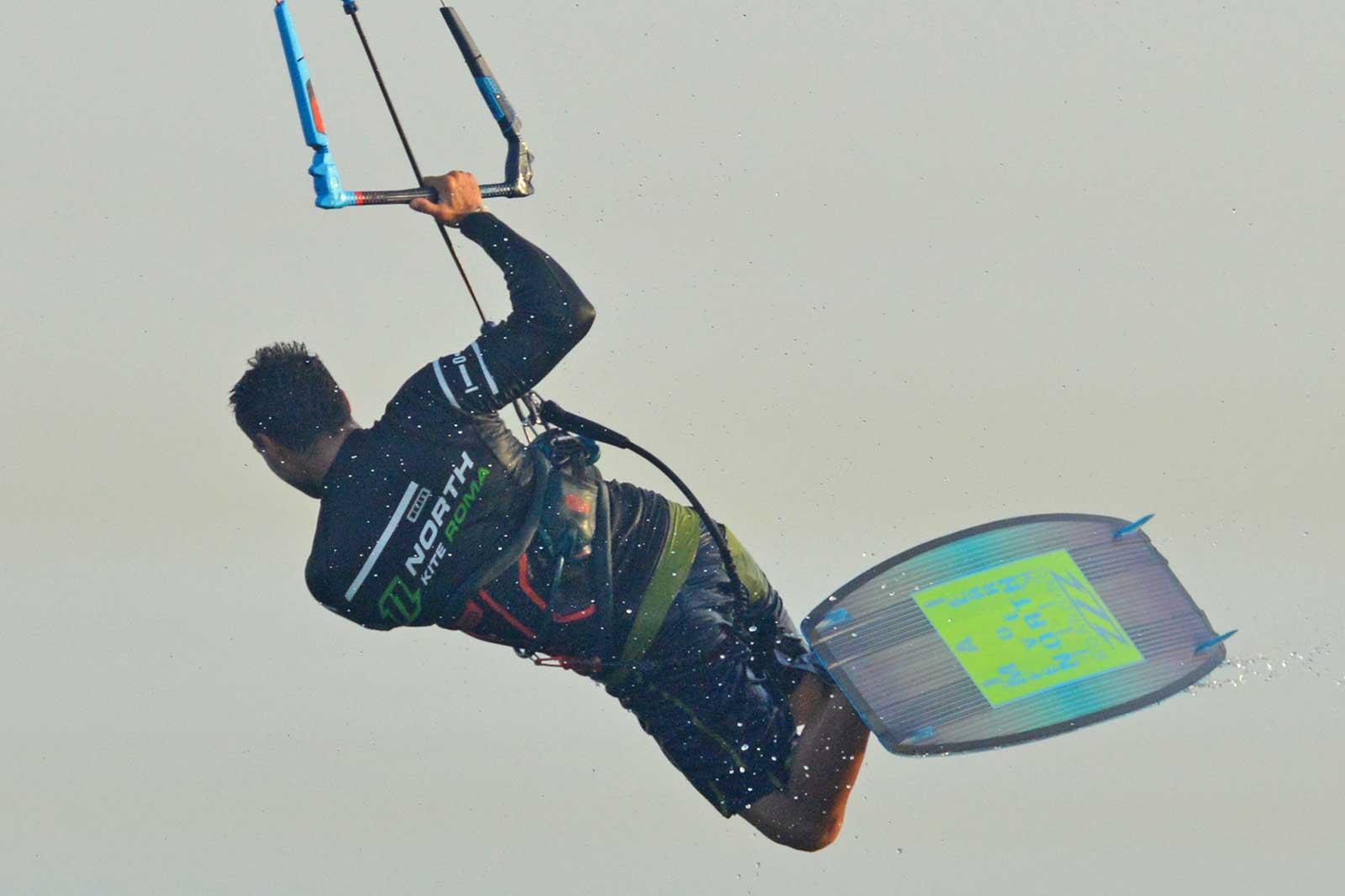 North-Click-Bar-2018-test-08