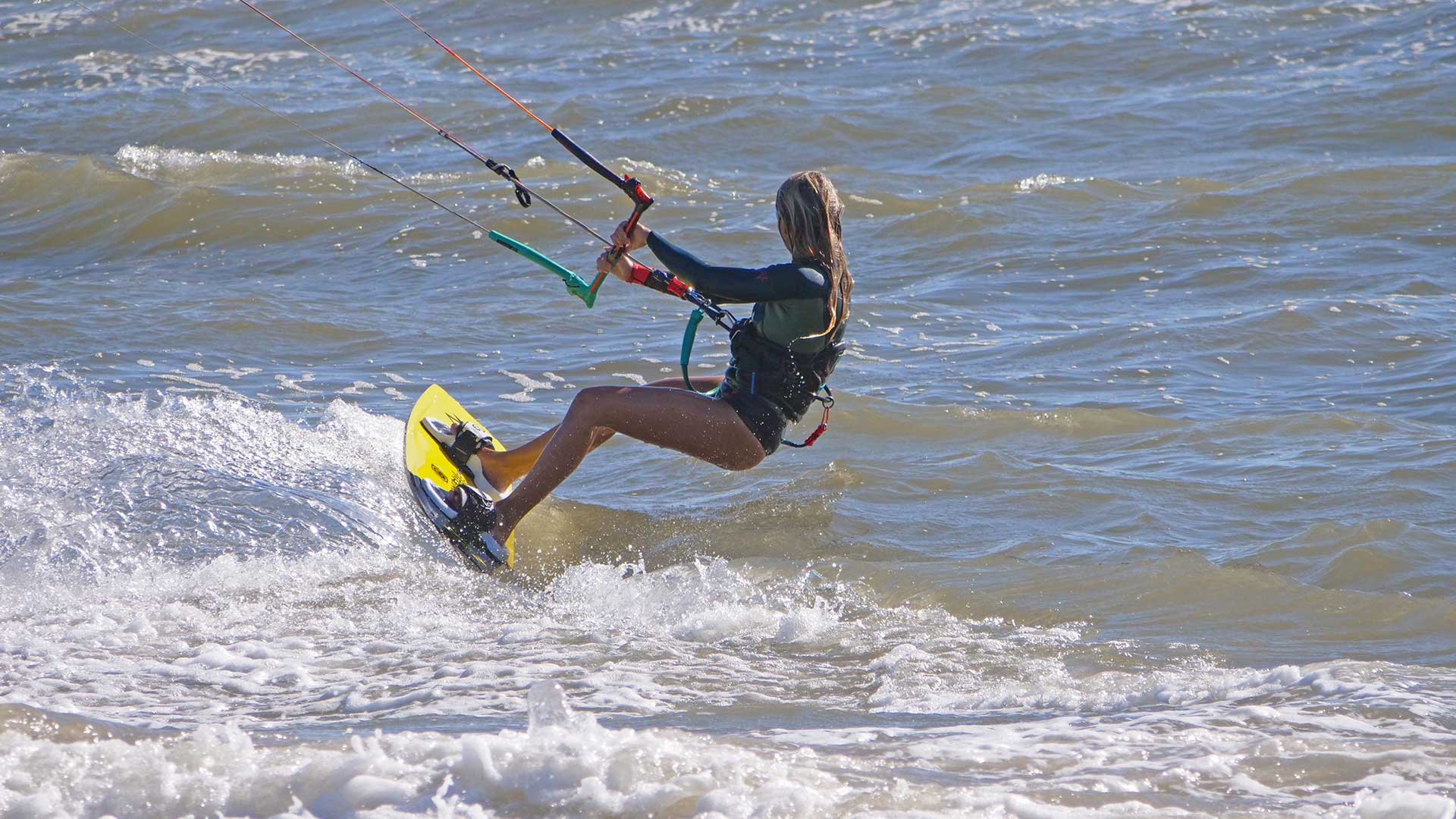 latina-foce-verde-kite-surf-01