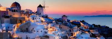 Kitesurfing Freestyle in Grecia – Alla scoperta con Tomer Fayer
