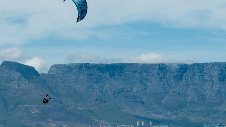 Red Bull King of the Air 2018 – Domani potrebbe accendersi il semaforo verde