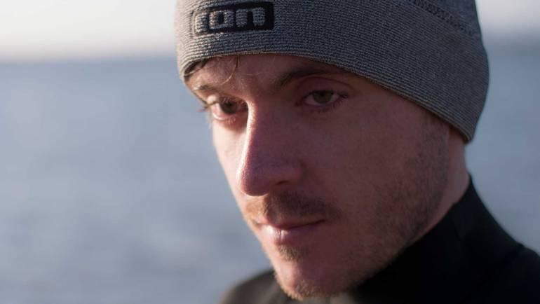 Cappello neoprene per session invernali kitesurf, utile?