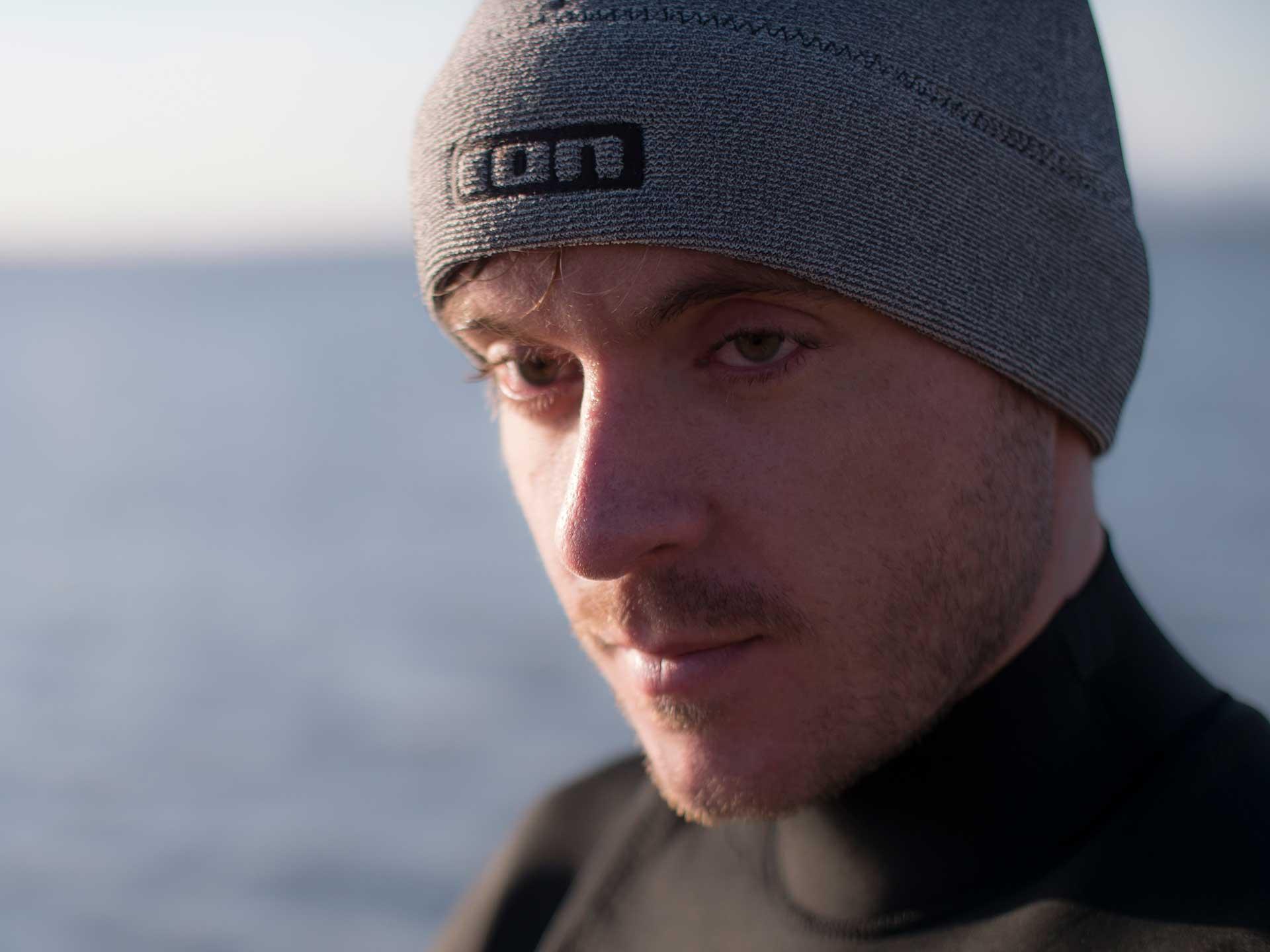cappello-neoprene-kitesurf-ION-04