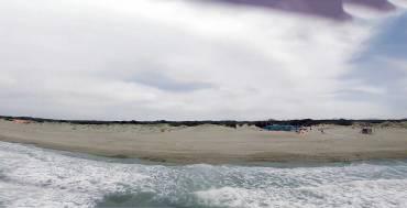 PKR Kitesurf video blog nr.10 – VVV: vento, vento ed ancora vento