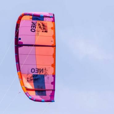 Duotone Neo 2019 – Caratteristiche, preview, prime impressioni