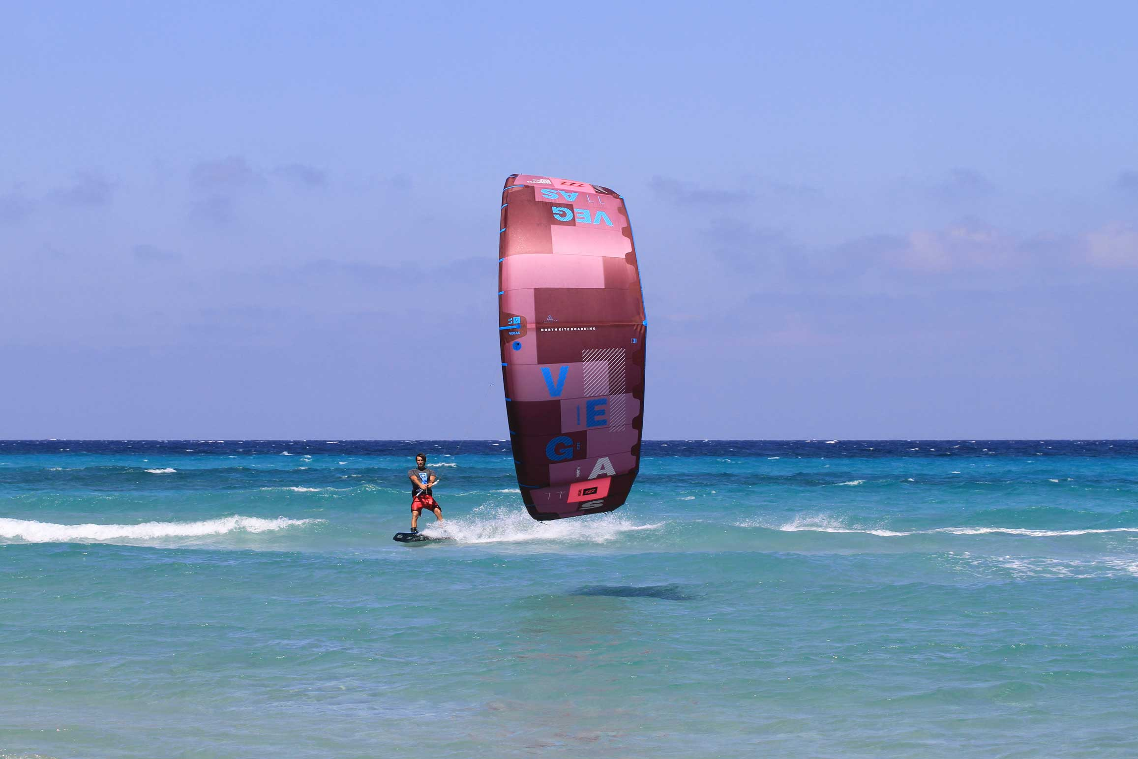 Home PKR Kitesurf slide