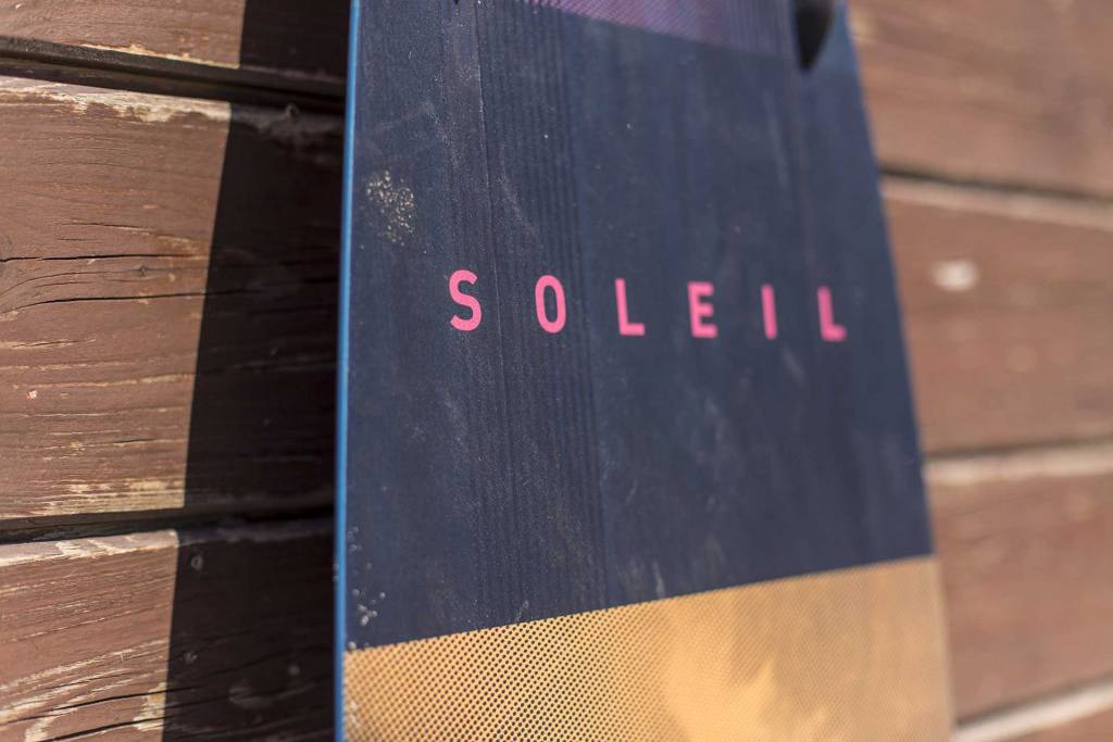 Soleil-Duotono-kite-board