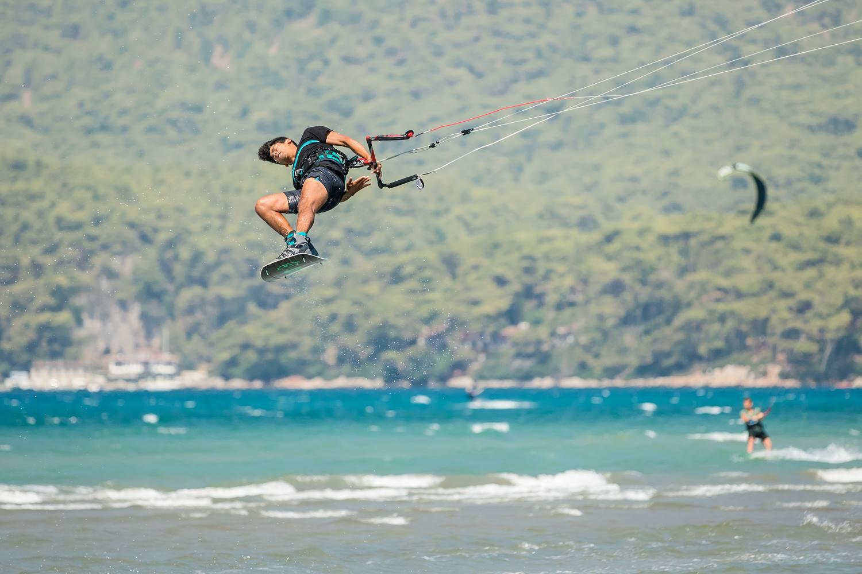 WKC Akyaka World Kiteboarding Championship_37