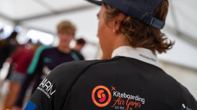 Air Games: calendario 2019 – GKA Kiteboarding World Tour