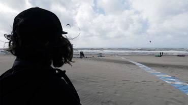 PKR Kitesurf Video Blog nr.18 – La tempesta di ottobre