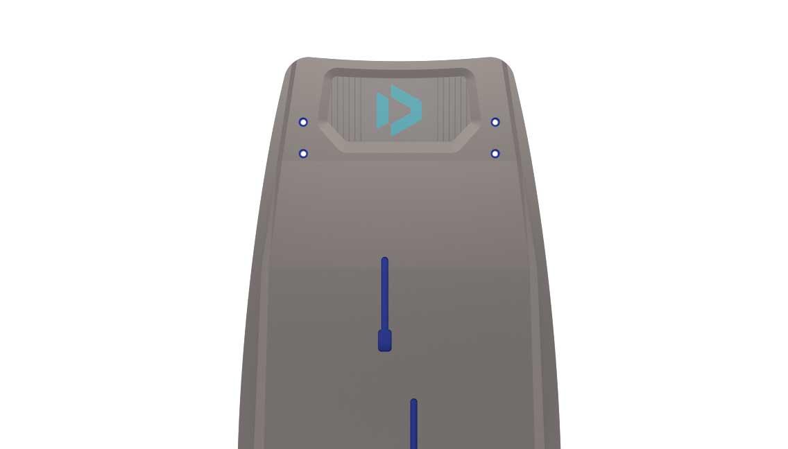 Space flex Duotone