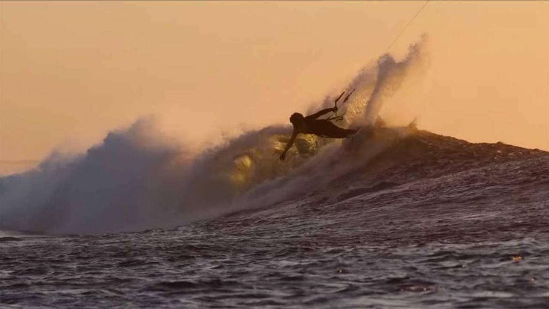 Kitesurf in Madagascar – Un sogno che si avvera