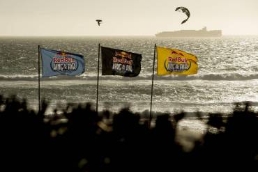 Red Bull King of the Air 2019 – Ci siamo!