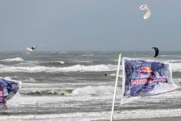 5 Megaloop epici – Kitesurf Big Air estremo