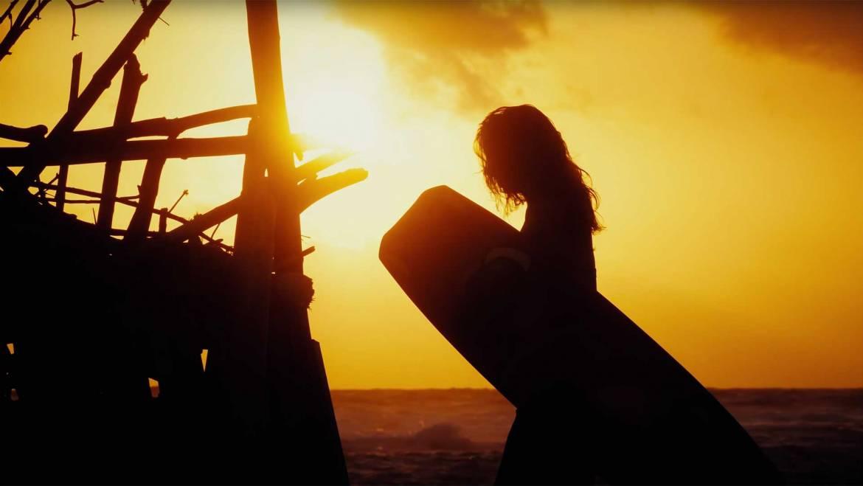 Aruba: alla scoperta degli spot per praticare il kitesurfing