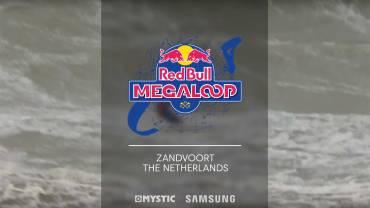 Red Bull Megaloop Challenge 2019 – Lista dei partecipanti
