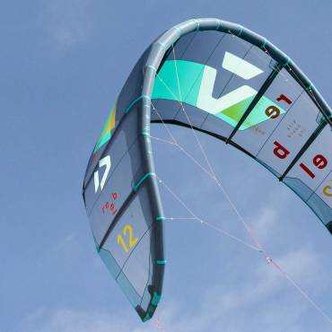 Rebel 2020 | Kite Freeryde – Big Air ad alte prestazioni di Duotone