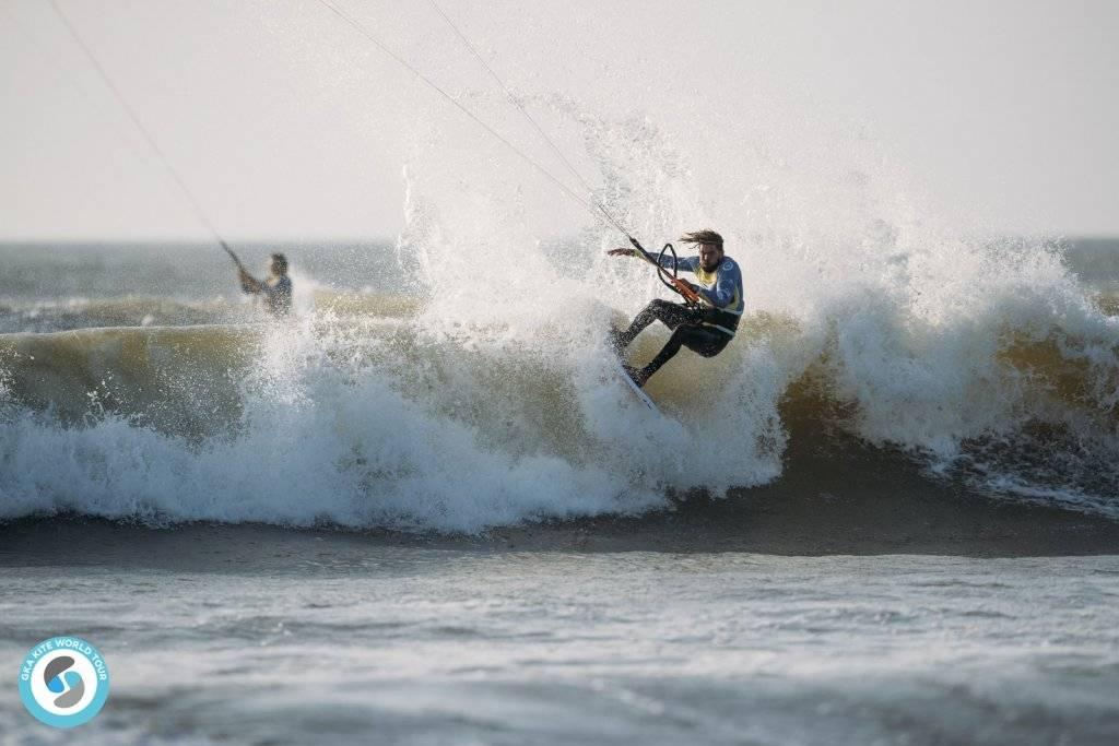 Campionato-mondiale-kite-surf-GKA-Brasile