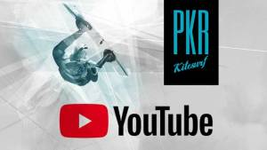 YouTube PKR