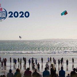 KOTA 2020 video ammissione