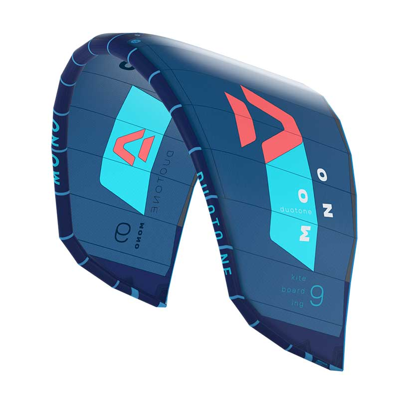Mono Duotone 2020 Blu