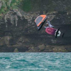Wing Foil Sport Acquatico