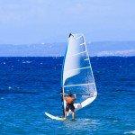 Windsurf glossario